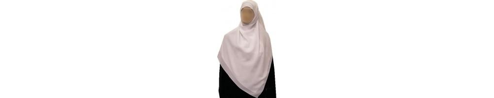 Foulards (Hijab)