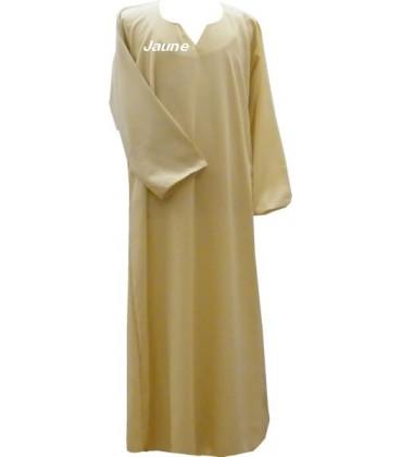 Abaya enfant de Dubai