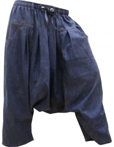 Sarwel jean