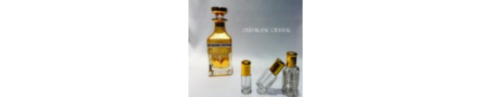 Parfum/ Dubai