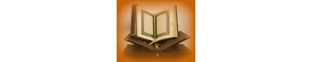 Coran-Exegèse