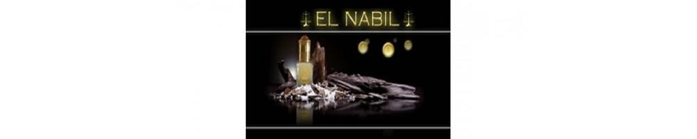 Parfum El Nabil